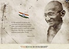 15th August Speech – India Independence Day Speech – Happy Independence Day