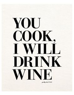 Image result for wino grant photograph