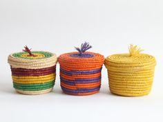 Cajitas_SARIAT_rafia_boxes_basket