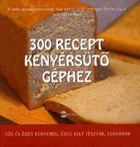 Banana Bread, Cooking, Desserts, Food, Kitchen, Tailgate Desserts, Deserts, Essen, Postres