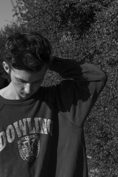 HEDI SLIMANE FASHION DIARY