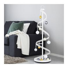 VINTER 2016 Soporte decorativo  - IKEA