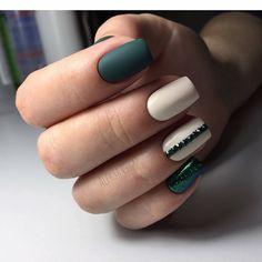 @idei_dizaina_nogtey 1 2 3 4?Какой нравится вам? Девочки, не забывайте ставить лайки подписаться))))@idei_dizaina_nogtey @idei_dizaina_nogtey @idei_dizaina_nogteyидеи дизайна и работы @aleksa.nail.art #ногти#маникюр#дизайнногтей#гельлак#красивыеногти#красота#nails#шеллак#shellac#nailart#идеальныйманикюр#красивыйманикюр#nail#дизайн#френч#девочкитакиедевочки#наращиваниеногтей#ноготки#fashion#стразы#наращивание#rnd#педикюр#161#стиль#moscownails#москвакосметика