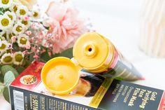Candle Jars, Candles, Originals, Cosmetics, Tableware, Face, Beauty, Dinnerware, Tablewares