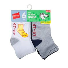 Golden Stars Unisex Funny Casual Crew Socks Athletic Socks For Boys Girls Kids Teenagers