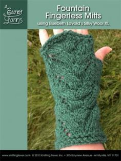 Free Patterns | Knitting Fever | Page 3