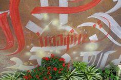 A/BARENESS: September 2014 September 2014, Slow Fashion, Nepal, Street Art, Artsy, Holiday Decor