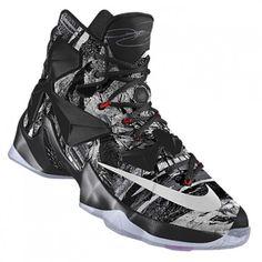 premium selection 8e740 5fe6a Fun With NIKEiD DX  Nike LeBron 13 Akronite Philosophy Graphic Nike Lebron,  Lebron 11
