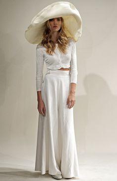 wide-leg-pants-womens-fashion-trend-fashionable-white-wide-pants-for-women.jpg 620×954 pixels