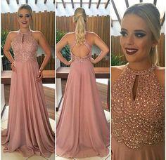 Grad Dresses, Cute Dresses, Cute Outfits, Bridesmaid Dresses, Formal Dresses, Wedding Dresses, Paris Outfits, Beauty Editorial, Pink Dress