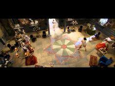 ▶ K3 en de Kattenprins (volledige film) - YouTube