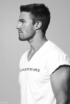 Oliver Queen (aka Green Arrow).....woulda made a good Christian grey