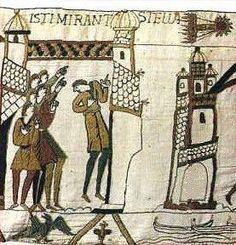 [Tapiserie+de+Bayeux,+partie.jpg]Détails de la Tapisserie de Bayeux, Mathilde de Flandre (1066-1082) Détails de la Tapisserie de Bayeux, Mathilde de Flandre (1066-1082)