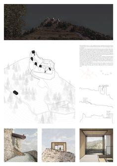 ID Team:11174 - DOM architects(DanieleMartini, Daniele Oliva) - France