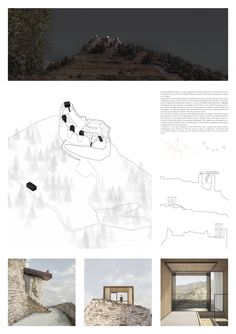 ID Team: 11174 - DOM architects (Daniele Martini, Daniele Oliva) - France