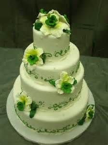 Irish cake.