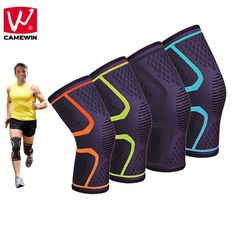 CAMEWIN 1 PCS Knee Pads for Basketball Badminton Running Hiking et all High Elasticity Breathable Knee Protector Knee Support    // //  Price: $US $2.98 & FREE Shipping // //     Buy Now >>>https://www.mrtodaydeal.com/products/camewin-1-pcs-knee-pads-for-basketball-badminton-running-hiking-et-all-high-elasticity-breathable-knee-protector-knee-support/    #MrTodayDeal.com