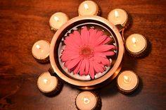 http://aalayaminspiration.blogspot.com/2012/10/inspirations-for-diwali.html