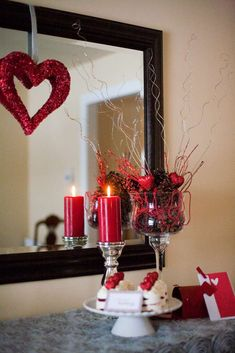 valentine decorations 675610381577976952 - I think I have just the perfect things to copy this! Source by jolychoco My Funny Valentine, Valentines Day Party, Valentines Day Decorations, Valentine Day Love, Valentine Day Crafts, Holiday Crafts, Holiday Decor, Valentine's Day Quotes, Decoration St Valentin
