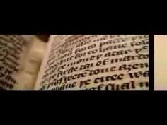 Who Wrote the Bible? Professor Robert Beckford, UK - very well done.  Two volumes.