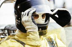 Dan Gurney, Helmets, Formula 1, Grand Prix, F1, Racing, Fashion, Hard Hats, Running