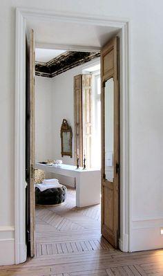 bathroom | DustJacket