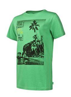HAIR JR t-shirt