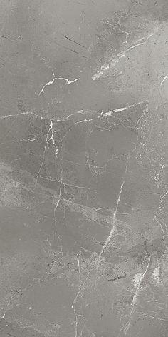 Stone Tile Texture, Brick Texture, 3d Texture, Tiles Texture, Marble Texture, Stone Tiles, Parquet Texture, Wood Cladding, Texture Photography