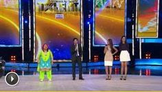 #igt India's Got Talent - Season 5, Full #Episode - 16, 2nd #March , 2014   http://bollywood.chdcaprofessionals.com/2014/03/indias-got-talent-season-5-full-episode_2.html