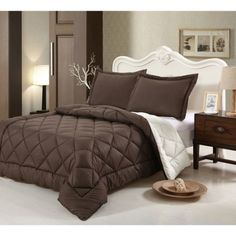 1000 Images About Bedrooms Amp Comforters Sets On Pinterest