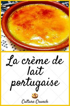 Dessert Sans Four, Barbecue, Deserts, Food And Drink, Fruit, Ethnic Recipes, Inspiration, Key Lime Pound Cake, Tailgate Desserts