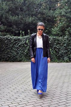 ☻☻☻NEW POST ON 3VISION! FEDERICA http://3visionblogger.wordpress.com/2013/10/25/outfit-of-the-day-federica-4/