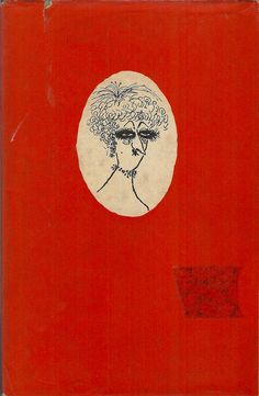 1659 Penguin First edition published in 1961. Ronald Searle illustrations.B Format