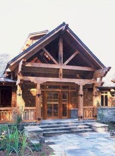 http://www.barngeek.com/images/thistlewood-timber-frame-homes-markdale-ontario-canada-21643101.jpg