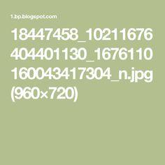 18447458_10211676404401130_1676110160043417304_n.jpg (960×720)