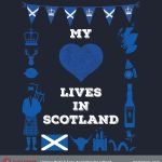 my-heart-lives-in-scotland-for-catalog
