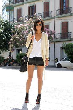 Ibiza III (by Golestaneh ..) http://lookbook.nu/look/2360507-Ibiza-III