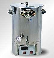"""Speidel"" Braumeister 20 Liter"