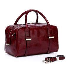 Blake Satchel in Pinot | Awesome Selection of Chic Fashion Jewelry | Emma Stine Limited