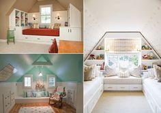 Amazing Interior Design Small Space