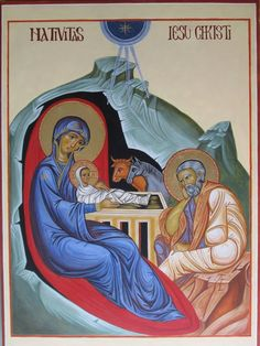 Byzantine Icons, Byzantine Art, Religious Icons, Religious Art, Roman Church, Christian Artwork, Religion Catolica, Catholic Art, Art Icon