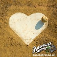 Baseball �