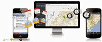 A-Strong-Support-For-Your-Business-The-Mobile-Phone-Tracker