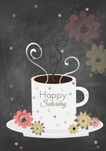 happy saturday quotes for facebook
