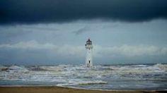 Image copyright                  Reuters                                                                          Image caption                                      Nubes de tormenta amenazan a la economía en 2017.                                A primera vista, y sin bola de cristal, el panorama económico global de 2017 luce problemático, por usar un adjetiv