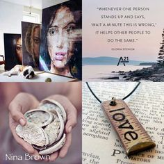 Nina Brown Collages, Words Of Wisdom Quotes, Bible Quotes, Pastel, Helping Other People, Thought Of The Day, Color Of Life, Photoshoot Inspiration, Color Inspiration