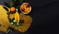 Aromathérapie, huiles essentielles : gamme de soin naturel - Decléor