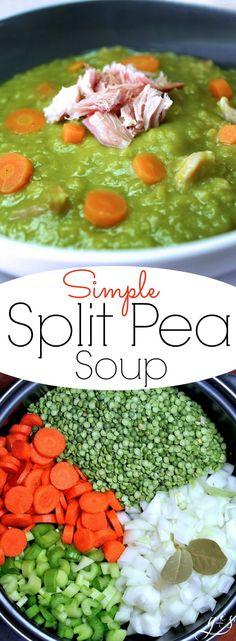 Leftover Chicken Pesto Salad Recipe with Edamame or Peas (Low-Carb ...
