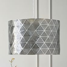 Incredibly beautiful for your dining room  Chandeliers, Modern Chandeliers & Contemporary Chandeliers | West Elm