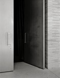 KOLUMBA :: Architecture :: Project